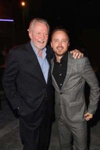 john_voight_and_aaron_paul