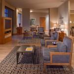 Grand-Hyatt-Onyx-Suite