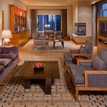 Grand-Hyatt-Onyx-Suite-2
