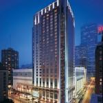 Grand-Hyatt-Seattle-Exterior-Shot