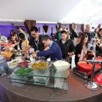vip-sporting-events-5