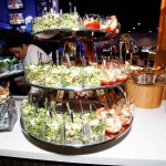 vip-sporting-events-8