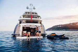 solaris-yacht-3