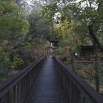 sedona-cabin-10