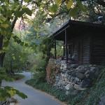 sedona-cabin-5