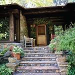 sedona-cabin-8
