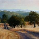 Ranch-Road-Sierra-Foothills