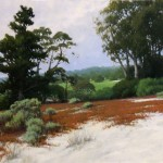 kathy-oleary-painting-2