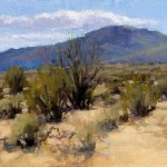 kathy-oleary-painting-5