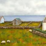 brenda-williams-artist-6