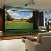 golf-gadget-simulator