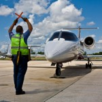 plane_safety