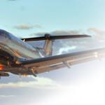 aviation-4