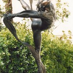 sculptor-3