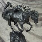 sculptor-5
