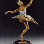 sculptor-6