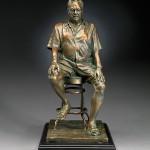 sculptor-9