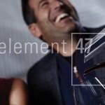 header-Element47-1