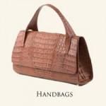 company-handbags
