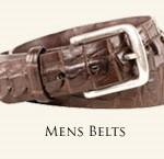 company-mens-belts