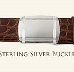 company-sterling-silver-buckles