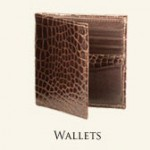 company-wallets