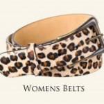 company-womens-belts