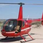 HELICOPTERPIGHUNTINGelement21