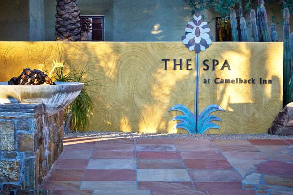 jw-marriott-scottsdale-camelback-2015-spa
