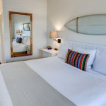 laguna-beach-house-2