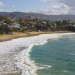laguna-beach-house-7