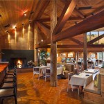 big-sur-resort-6