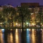 four-seasons-boston10