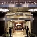 ritz-carlton-boston