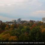 ritz-carlton-boston8