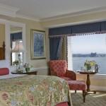 boston-harbor-hotel2