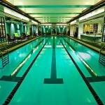 boston-harbor-hotel6