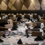 flemings-steakhouse-boston2
