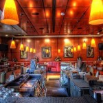 flemings-steakhouse-boston3