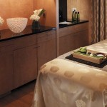 mandarin-oriental-boston-spa3