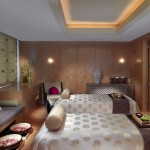 mandarin-oriental-boston-spa4