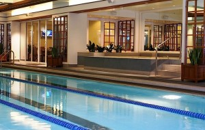 the-spa-at-rowes-wharf6