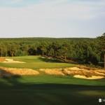 old-sandwich-golf-club11
