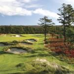 old-sandwich-golf-club14
