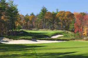 boston-golf-club2