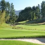 taconic-golf-club