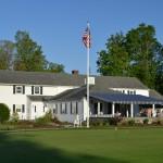 taconic-golf-club2