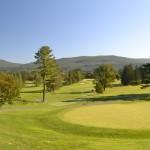 taconic-golf-club3