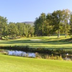 taconic-golf-club4