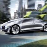 Mercedes-Benz-S500-Intelligent-Drive01
